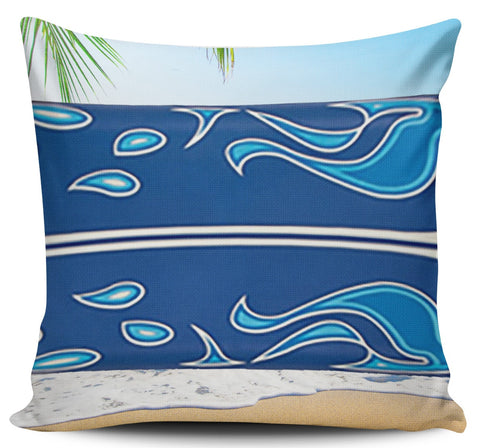 $5 Flash Sale Surfing Pillow Covers - topnotchloot  - 2