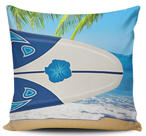 $5 Flash Sale Surfing Pillow Covers - topnotchloot  - 3