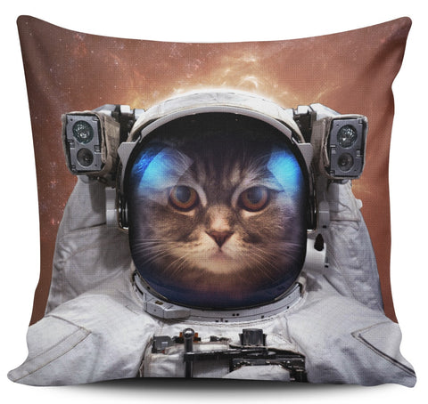 Space Collection Pillow Covers - topnotchloot  - 6