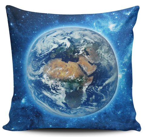 Space Collection Pillow Covers - topnotchloot  - 8