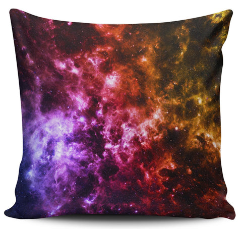 Space Collection Pillow Covers - topnotchloot  - 7
