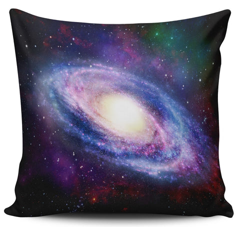 Space Collection Pillow Covers - topnotchloot  - 3