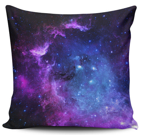 Space Collection Pillow Covers - topnotchloot  - 5