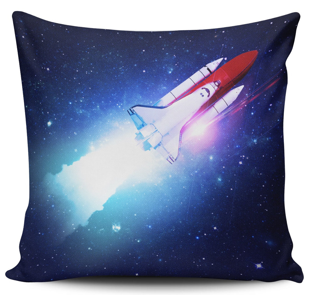 Space Collection Pillow Covers - topnotchloot  - 1