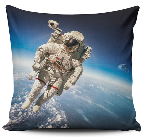Space Collection Pillow Covers - topnotchloot  - 4