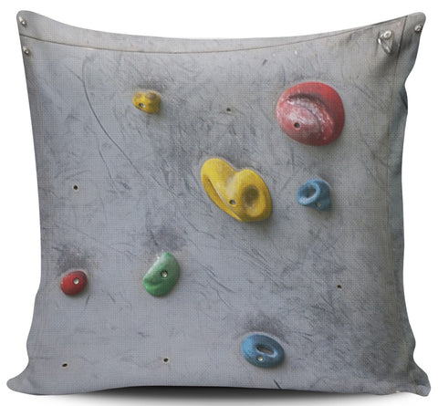 $5 Flash Sale Rock Climbing Pillow Covers - topnotchloot  - 3