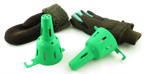 Glove Dryer - Green