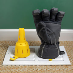 Glove Dryer - Yellow