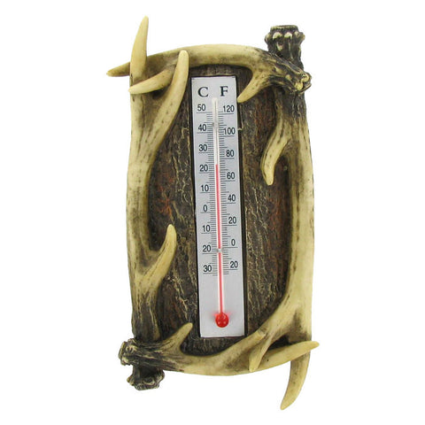 Antler Thermometer