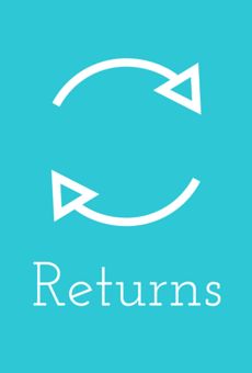 We offer 7 Days Returns