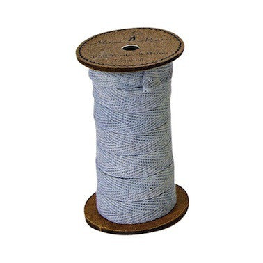 Ribbon Spool Blue