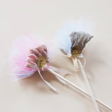 Fairy Magic Wand