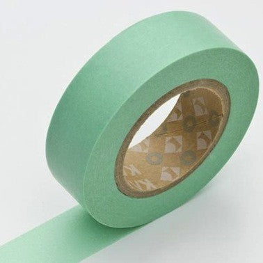 Masking Tape Single Roll - Hakka