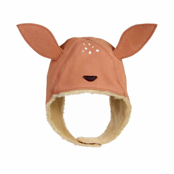 Kapi Hat - Deer