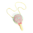 Lollipop Cross Accessory
