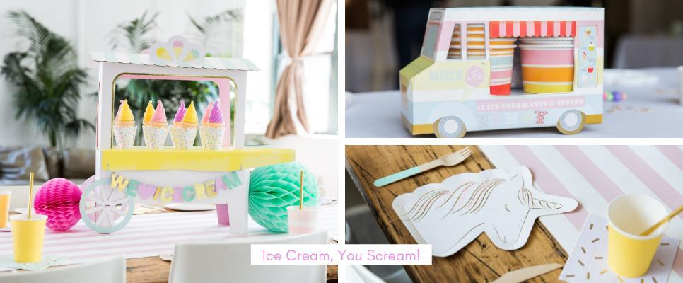 https://www.clafoutis-creations.com/collections/ice-cream-party