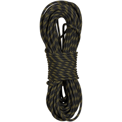 Teufelberger KMIII Max Static Rope