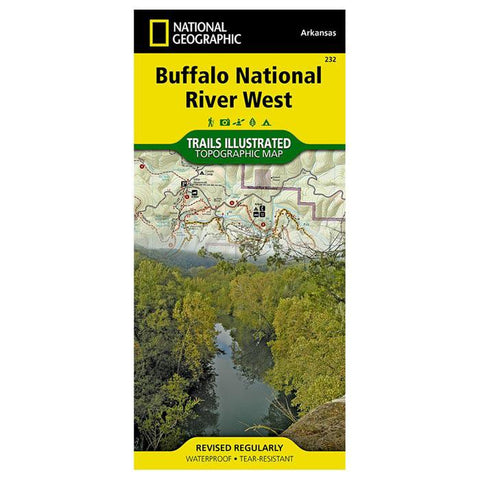 National Geographic Books & Maps