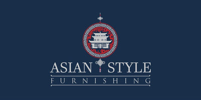 Asian Style Furnishing