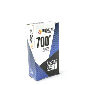 Innovative - Tubes - 700x18/23c 60FV