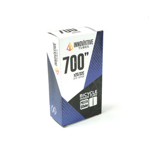 Innovative - Tubes - 700 x 25/32c 60FV