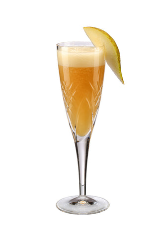 Champagne Pear - 100ml