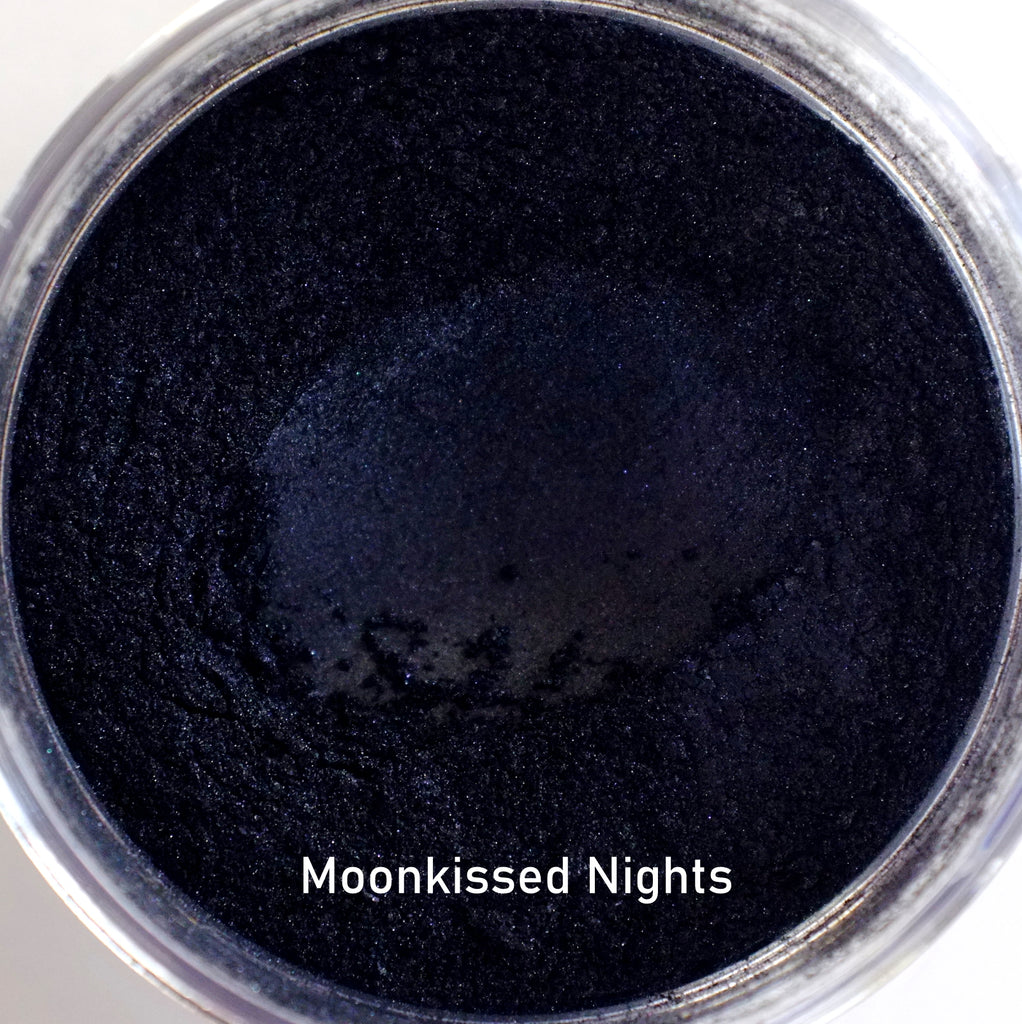 Moonkissed Nights - 10g