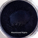 Moonkissed Nights - 30g