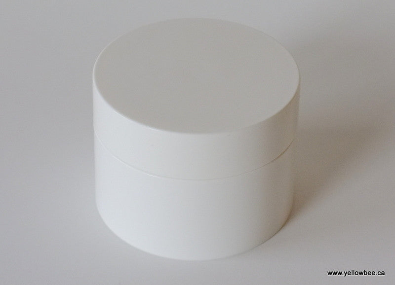 plastic-jar-white-white-lid-30ml