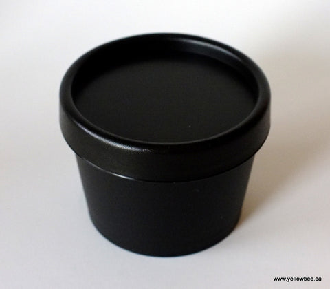 plastic-tub-black-black-lid-100ml