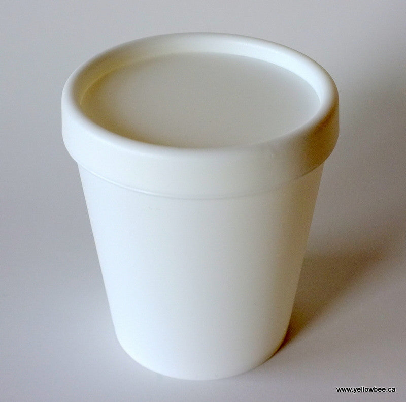 plastic-tub-white-white-lid-250ml