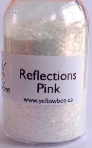Reflections - Pink - 10g