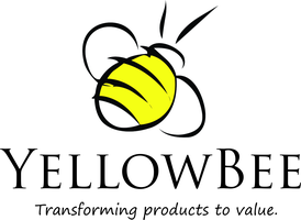 YellowBee Packaging and Supplies Inc
