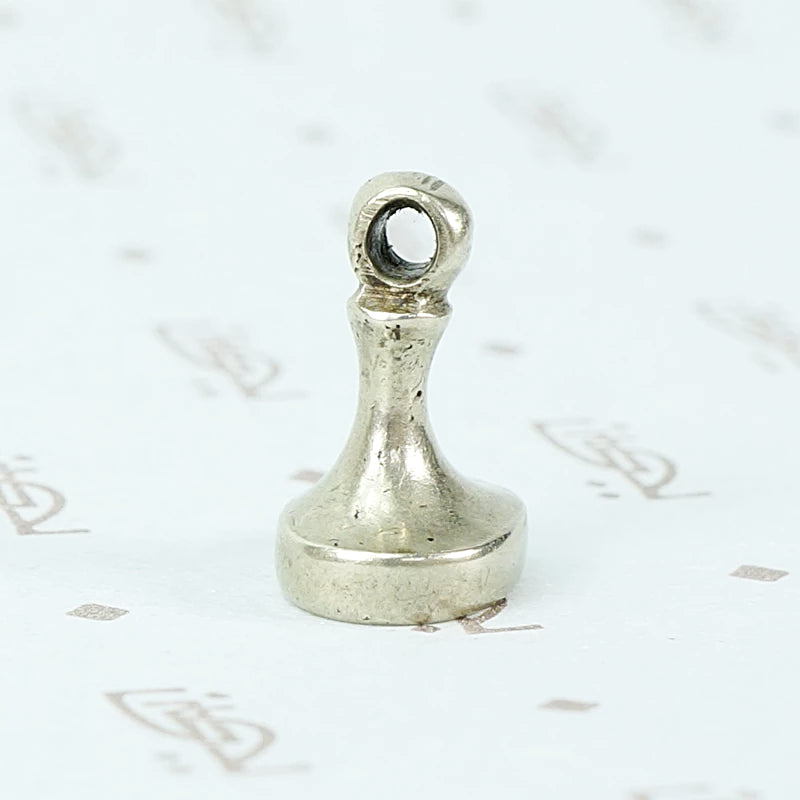 75e8876aab4cf Antique Jewelry, Vintage Jewelry, and Antique Rings Page 2 - Gem Set ...