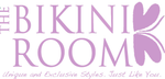 The Bikini Room