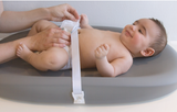 <p>Hatch Grow<p>Smart Changing Pad and Scale