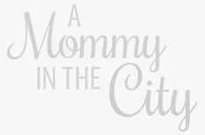 A Mommy in the City