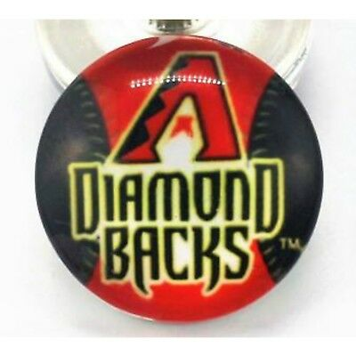 MLB - Arizona Diamonbacks
