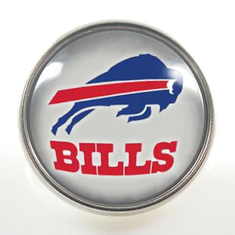 Football - NFL - Buffalo Bills