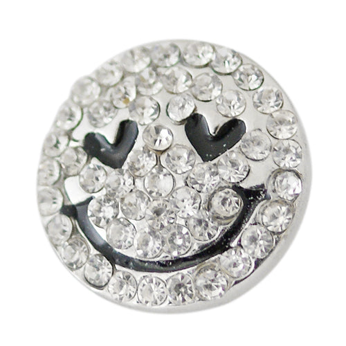 Bling Smiley