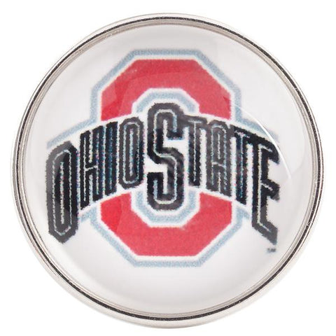 College Football - Ohio State