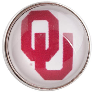 College Football - Oklahoma Sooners
