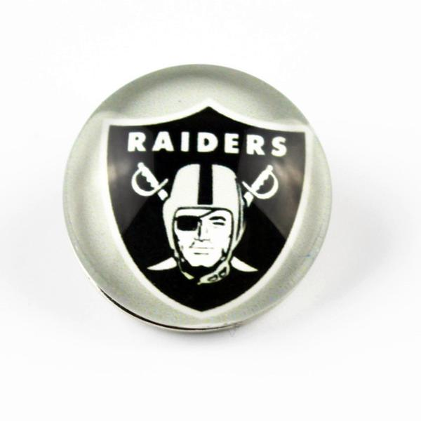 Football - NFL - Oakland raiders