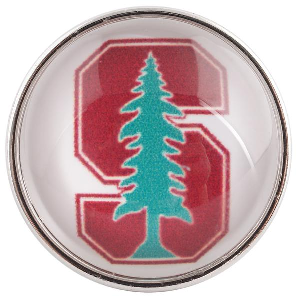 College Football - Stanford Cardinal