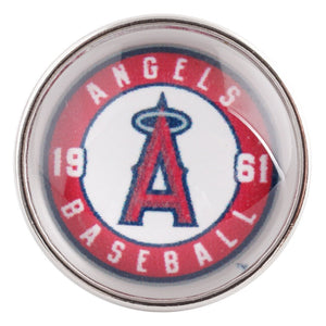 MLB - Los Angeles Angels
