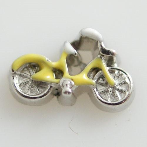 Charm - Motorcycle