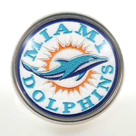 Football - NFL - Miami Dolphins