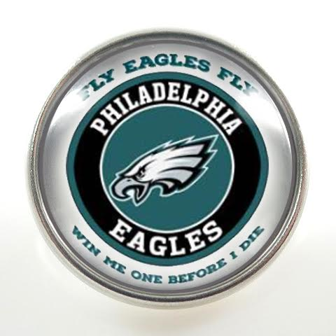 Football - NFL - Philadelphia Eagles