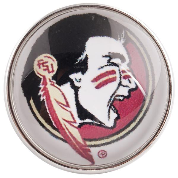College Football - Florida Seminoles
