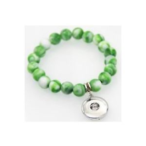 Bracelet - Green With Envy